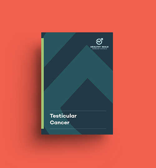 Testicular cancer_Info guide_Tile image