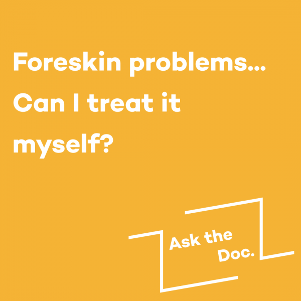 Tile-image-of-foreskin-problems