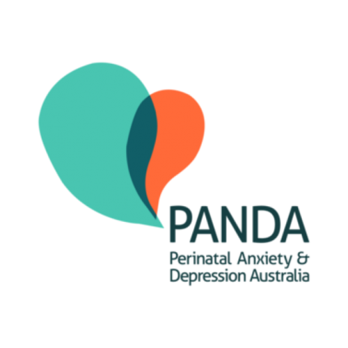 Perinatal Anxiety and Depression Australia (PANDA)
