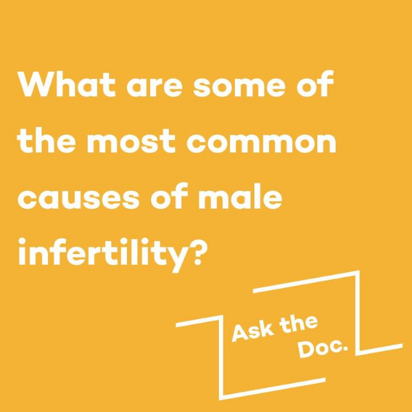 common-causes-of-infertility-thumbnail
